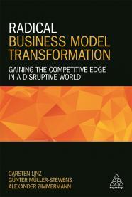 Radical Business Model Transformation cover.jpg