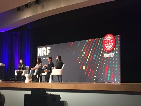 Rebecca Minkoof Panel NRF 2017.jpg