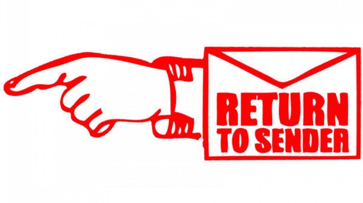 Return-to-Sender.png