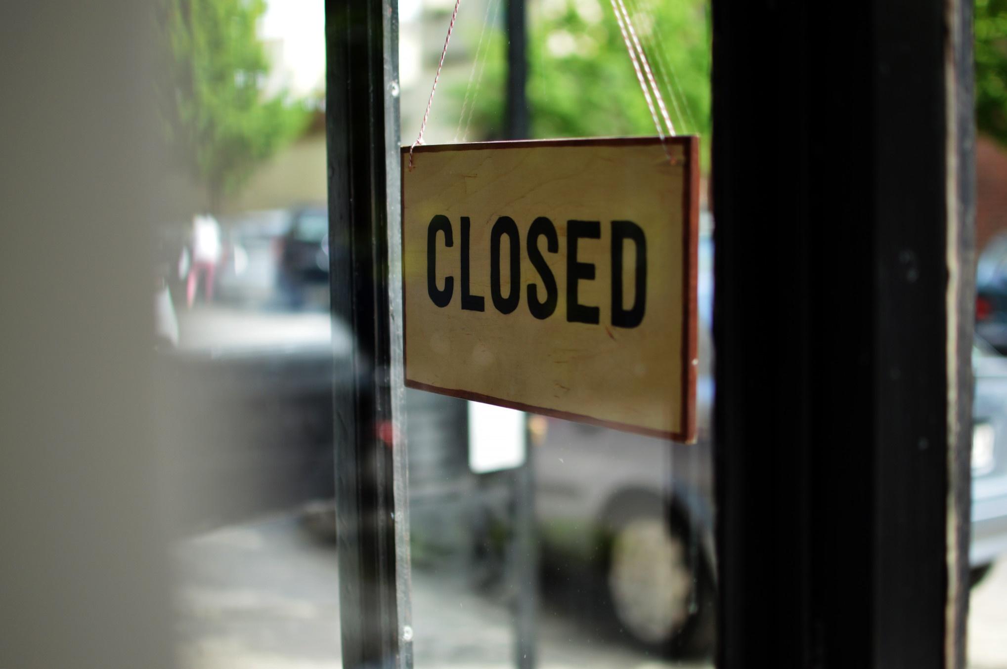 Store Closing retail apocalypse.jpg