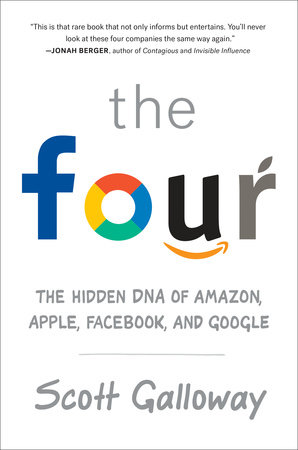 The four cover.jpeg