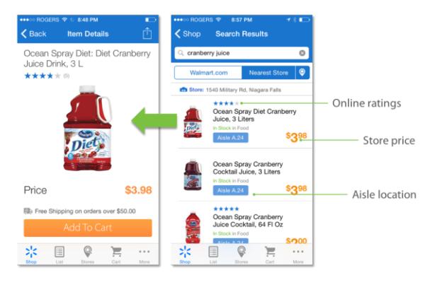 Walmart in-app.png