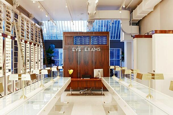 Warby-Parker-flagship-store-New-York-02.jpg