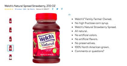 Welchs Strawberry Jam.png