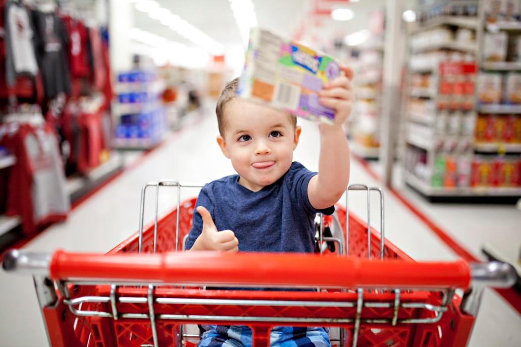 child happy shopping cart.jpg