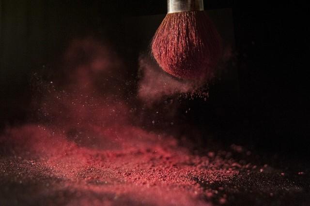 beauty industry ecommerce