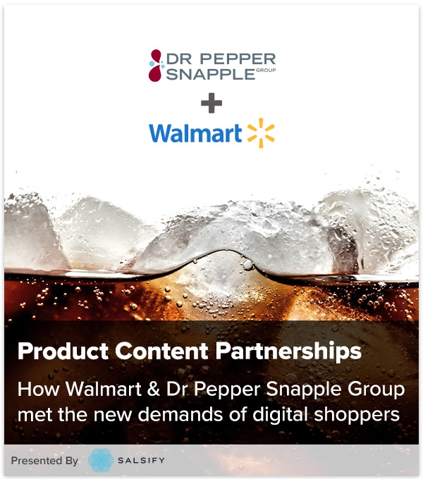 driving sales for digital consumers