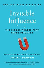 invisible-influence-9781476759739_lg.jpg