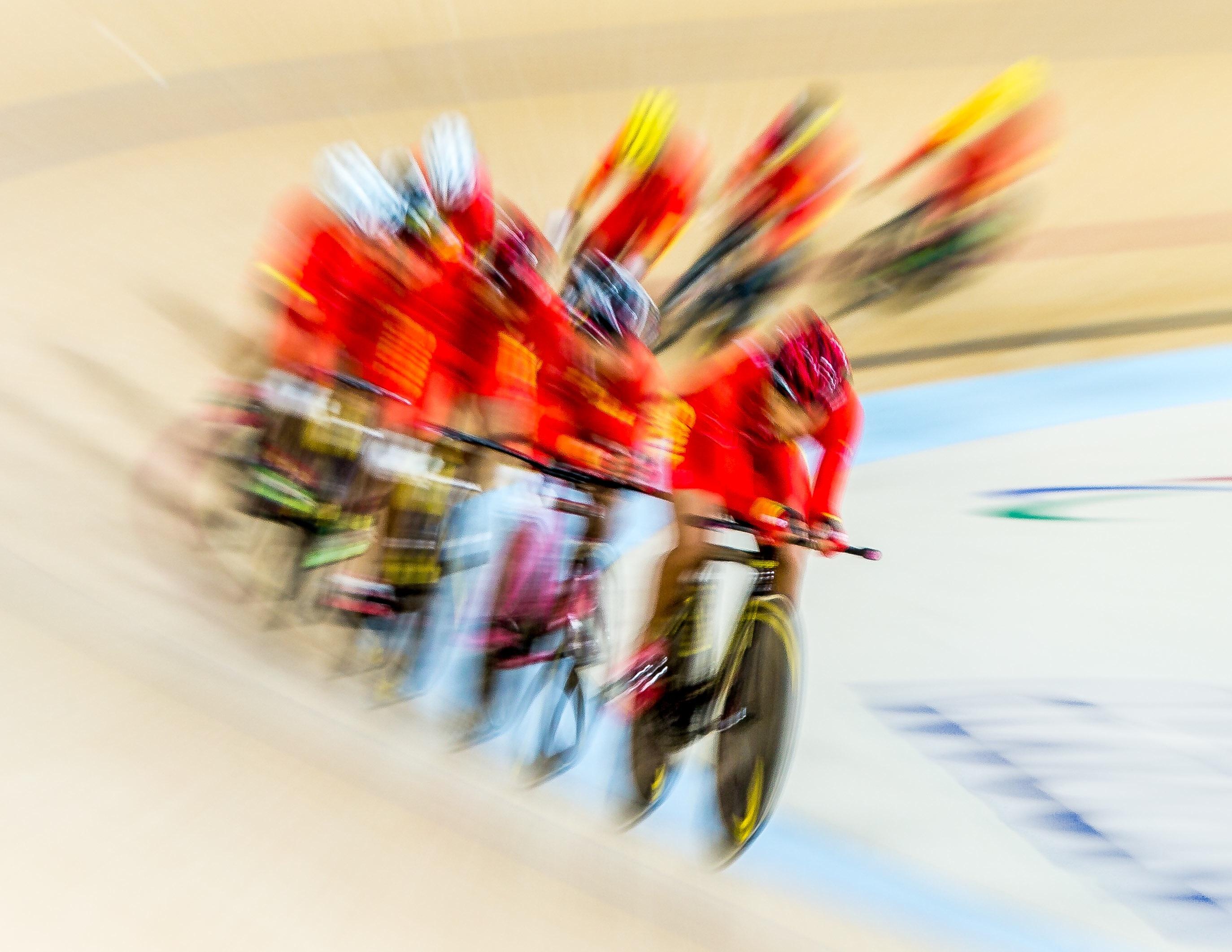 speed racer.jpg