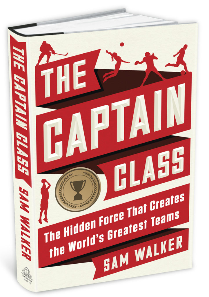 the-captain-class-sam-walker-3d-cover1-721x1024.jpg