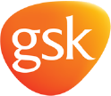 GSK(W=124-for-homepage).png