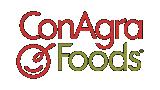 Website logos-10.png