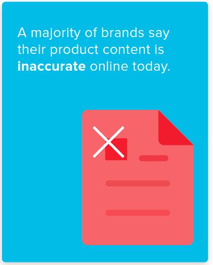 Brands need retailers.png