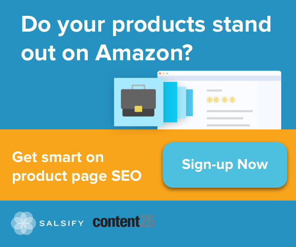 Content26SalsifyAmazonDiscoverabilityWebinar_300x250 A.png