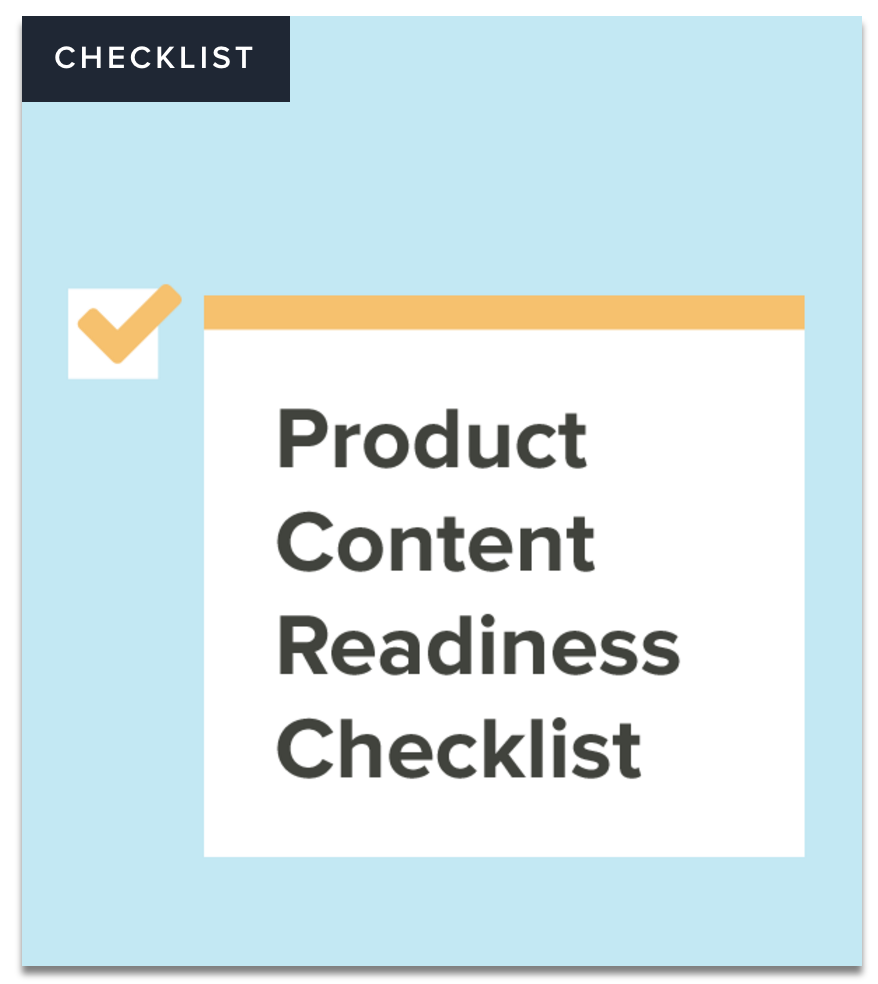 Product Content Readiness Checlist.png