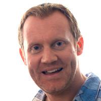 Chris Parsons