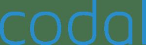 Codal-Blue