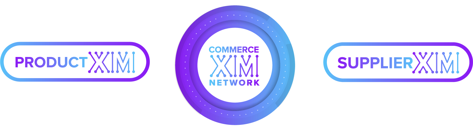 CommerceXM Network Final