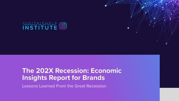 DSI-Report-Recession-Final