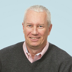 Mike Tyrrell