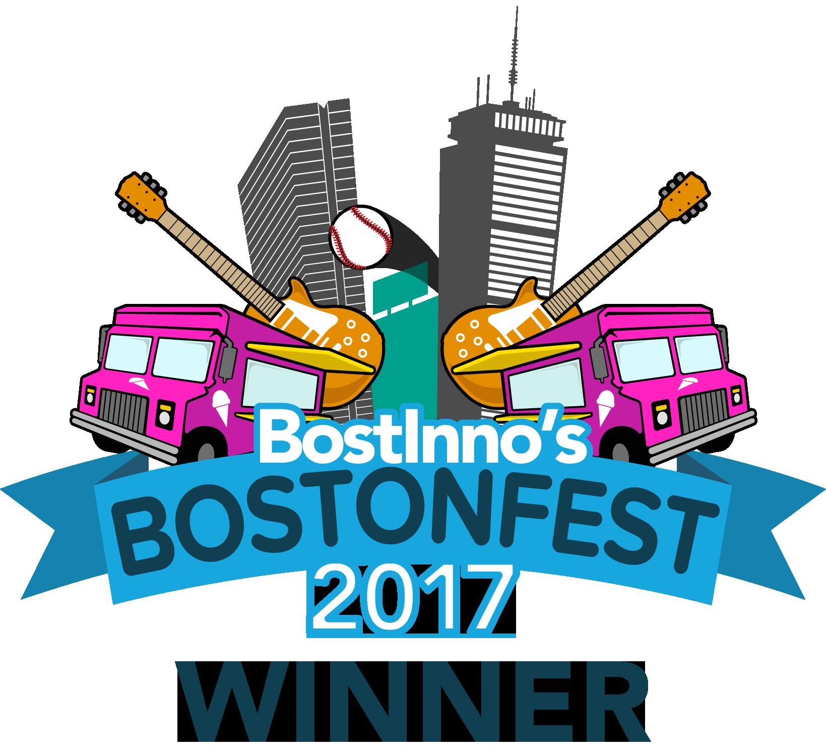 BostonFest-WINNER.png