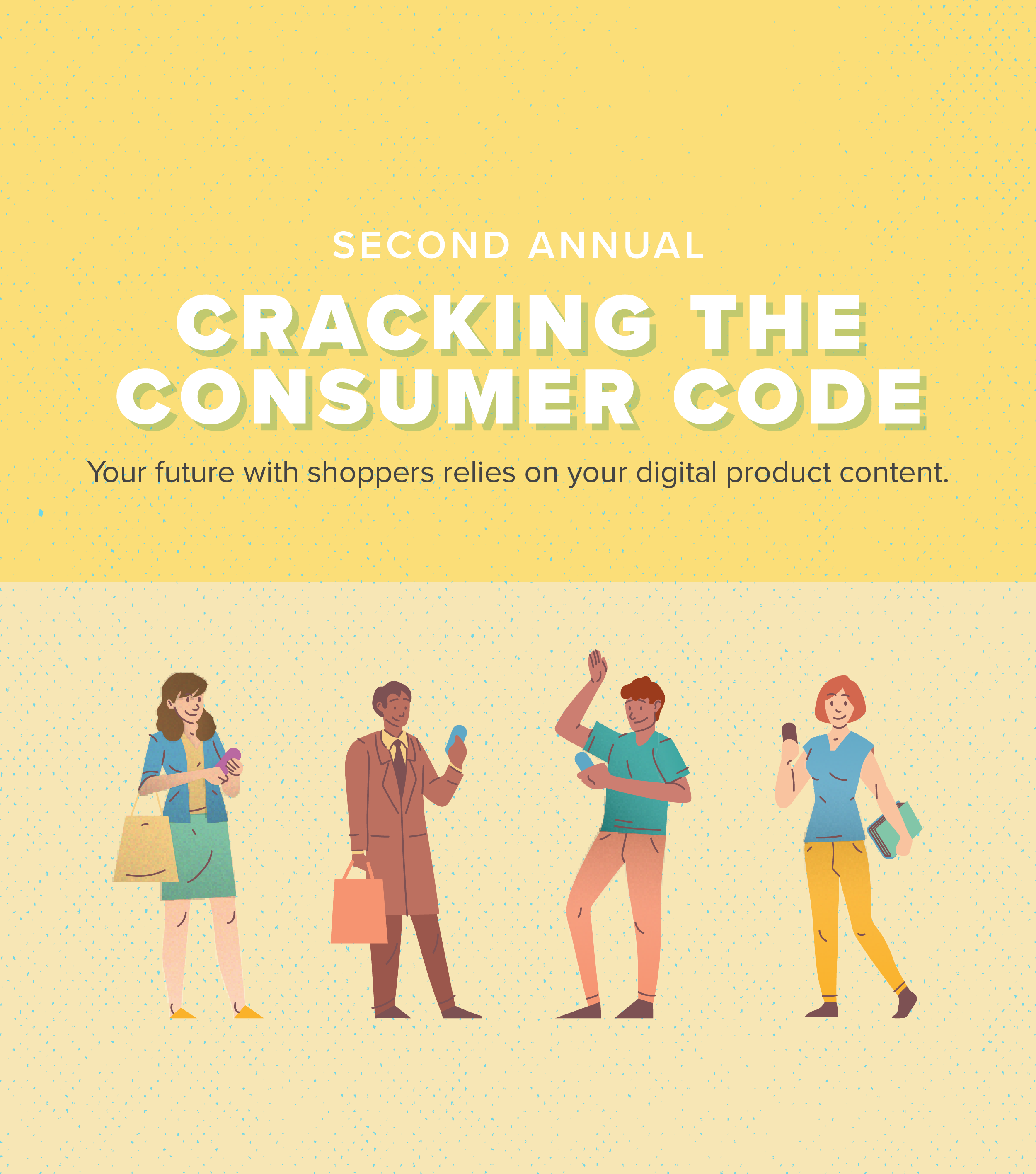 Consumer Research eBook - Cracking the Consumer Code 2017.png