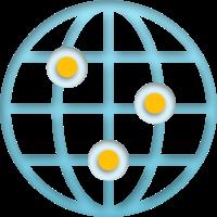 Enterprise_Grade_Design.png