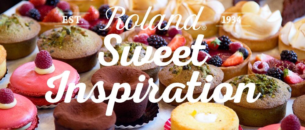 Dessert_Banner_050216-1.jpg