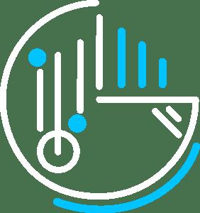 Digital Shelf Analytics