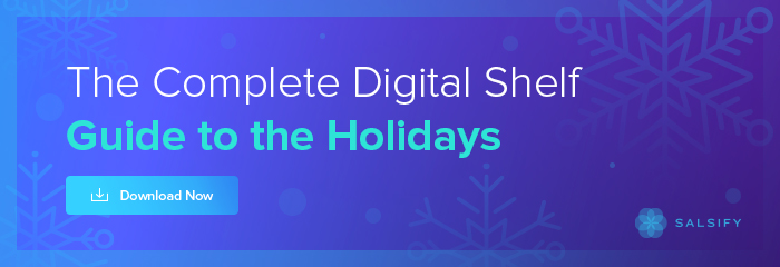 Email-Banner-CompleteHolidayGuide