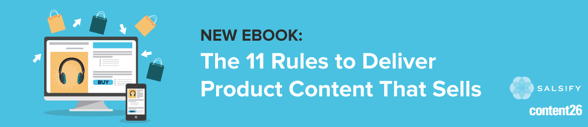 Internet-Retailer-Email_Content-Rules-Ebook-Header---March-2016-v1.png