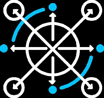 GDSN-3