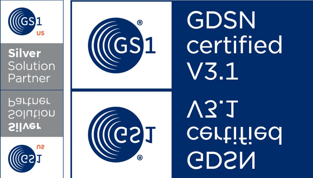 GS1 logos-1