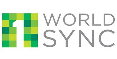 1worldsync