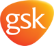 GSK Glaxo