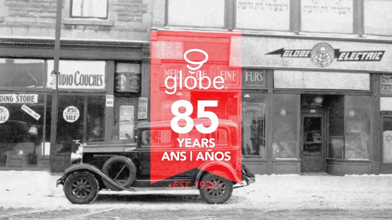 Globe Electric Old Store.jpg