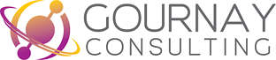 Gournay Consulting