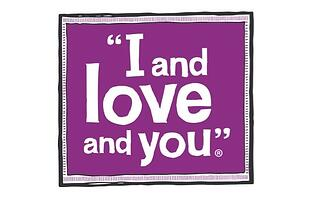 I and Love