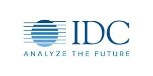 IDC-2021 MarketScape-PIM