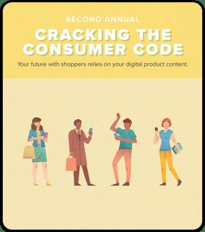 ebook-cracking-the-consumer-code-2017