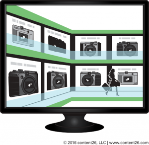 Infographic_Digital-Shopping-1_OU_AC_20160403-1-1024x998