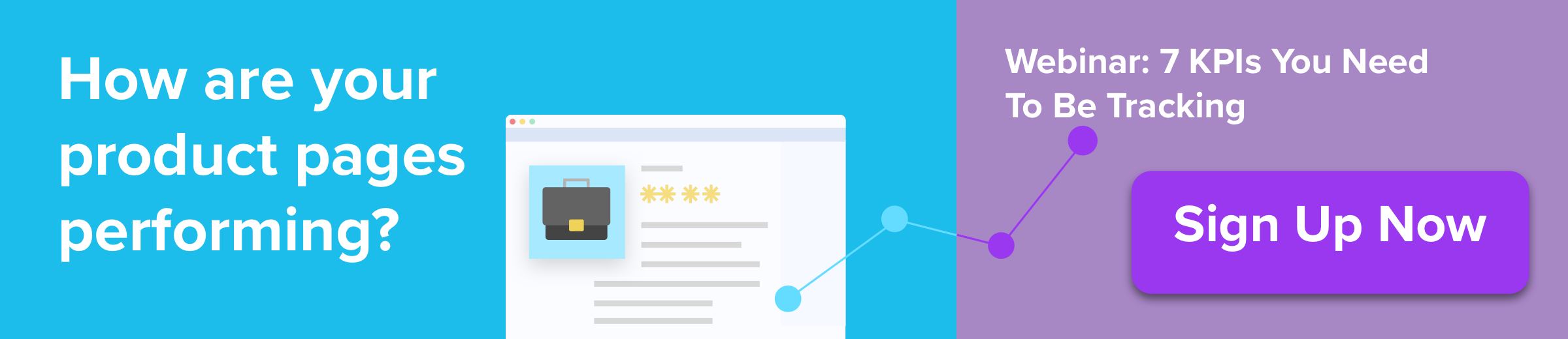 7-kpis-product-page-performance-email.png