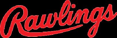 Rawlings_logo.png