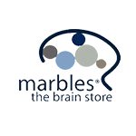 marbles-logo-square.png