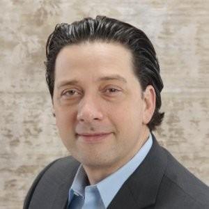 Michael Moumoutjis