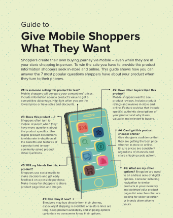 Mobile Shoppers Image.png