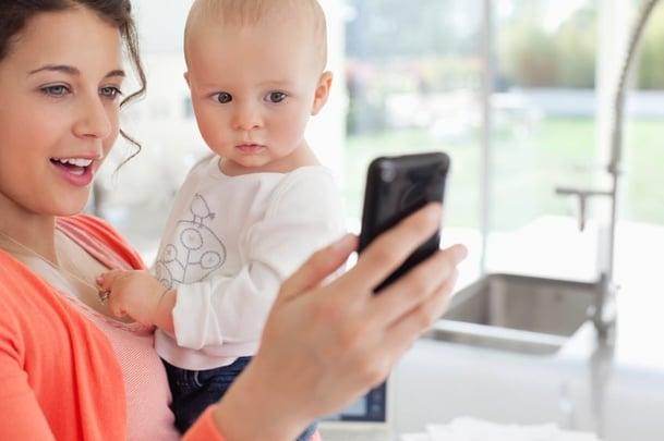 Mobile_Mom.jpg