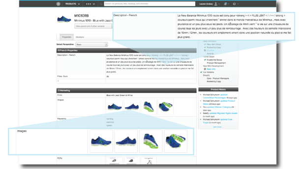 New_Balance_Product_Page_Marked_Up-01-1.png