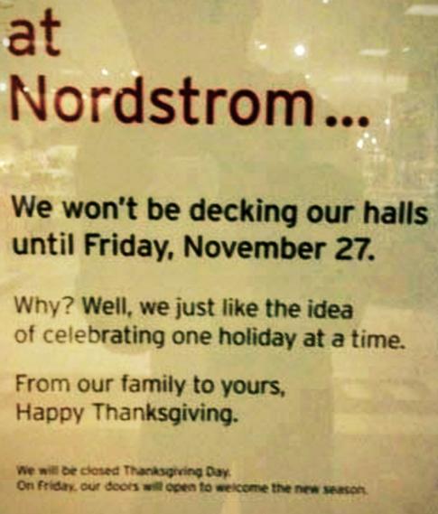 Nordstrom-1.png