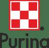 Purina.png